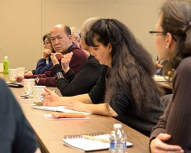 20120317-Ngari Rinpoche-2421