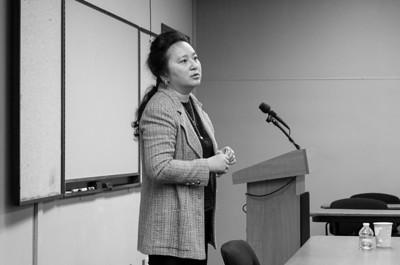20120317-Ngari Rinpoche-2354