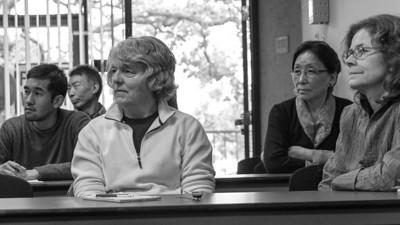 20120317-Ngari Rinpoche-2386
