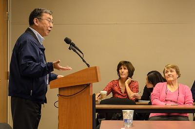 20120317-Ngari Rinpoche-2383