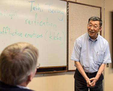 20120317-Ngari Rinpoche-2437