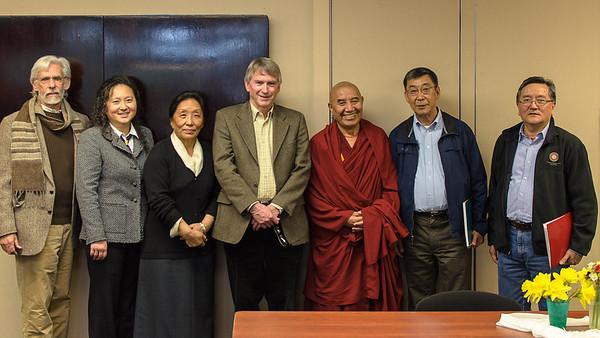 20120324-Ngari Rinpoche-2954