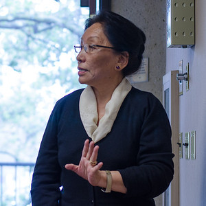 20120324-Ngari Rinpoche-2917