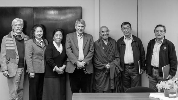 20120324-Ngari Rinpoche-2955
