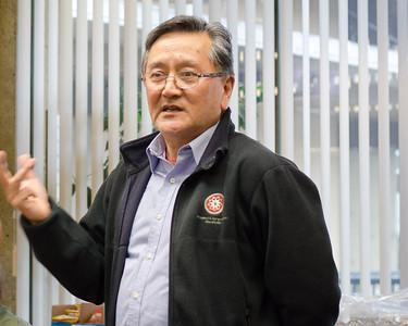 20120324-Ngari Rinpoche-2937