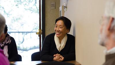20120324-Ngari Rinpoche-2935