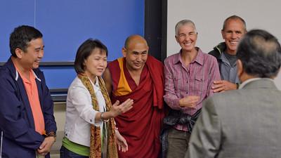 20111019-Buddhist Studies-Zanskar-3593