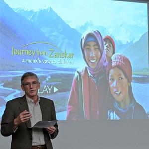 20111019-Buddhist Studies-Zanskar-3543