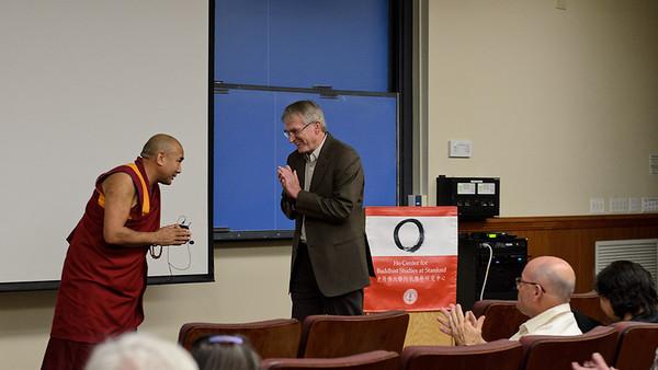 20111019-Buddhist Studies-Zanskar-3579