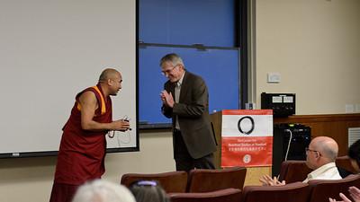 20111019-Buddhist Studies-Zanskar-3580