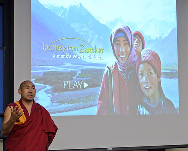 20111019-Buddhist Studies-Zanskar-3556