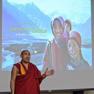 20111019-Buddhist Studies-Zanskar-3551