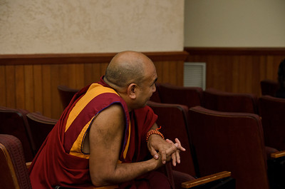 20111019-Buddhist Studies-Zanskar-3541