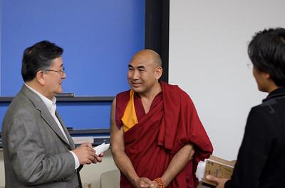 20111019-Buddhist Studies-Zanskar-3605