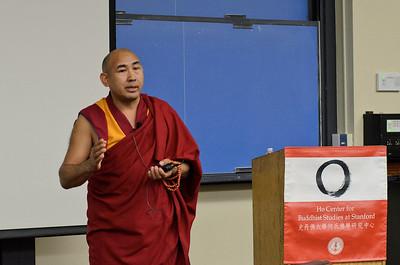 20111019-Buddhist Studies-Zanskar-3570