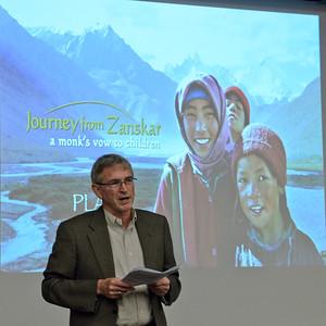 20111019-Buddhist Studies-Zanskar-3539