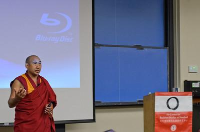 20111019-Buddhist Studies-Zanskar-3559