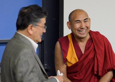 20111019-Buddhist Studies-Zanskar-3602
