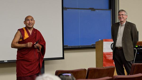 20111019-Buddhist Studies-Zanskar-3588