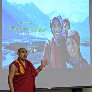 20111019-Buddhist Studies-Zanskar-3550