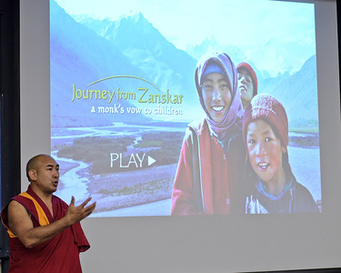 20111019-Buddhist Studies-Zanskar-3553
