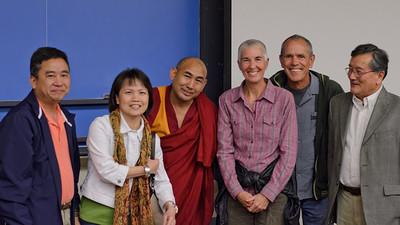 20111019-Buddhist Studies-Zanskar-3594