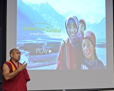 20111019-Buddhist Studies-Zanskar-3554