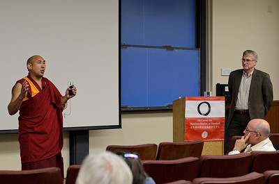20111019-Buddhist Studies-Zanskar-3571