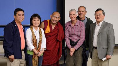 20111019-Buddhist Studies-Zanskar-3598