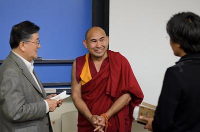 20111019-Buddhist Studies-Zanskar-3604