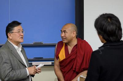 20111019-Buddhist Studies-Zanskar-3600