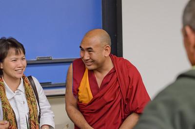 20111019-Buddhist Studies-Zanskar-3592