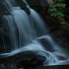 Velvet Waterfall<br /> ISO 100   f/22   Shutter  1.3 sec