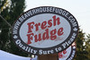 Fantastic Fresh Fudge!!<br /> Mac Dallman