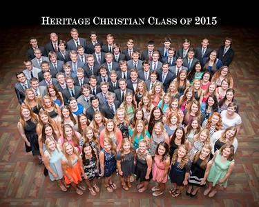 HCS2015c