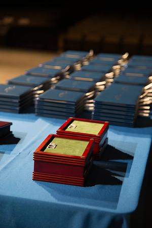 1-Pre-Ceremony