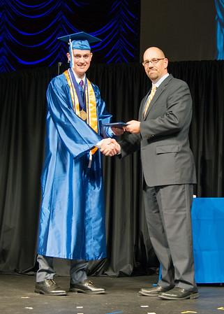3-Diplomas