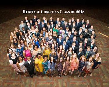4-Class Photo
