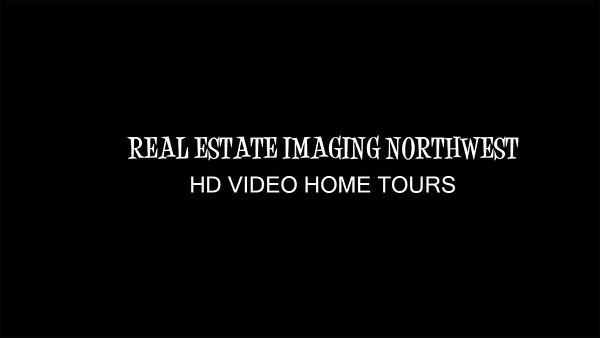 American Classic Homes - Windsor