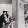 Melisa + Nathan's Wedding