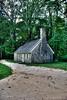 Rockingham Historic Site in Kingston, NJ