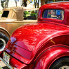 HOT RODS AND MUSCLE CARS & TRUCKS IN HDR