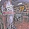 20130608-JG's Burgers 17 Sharpened