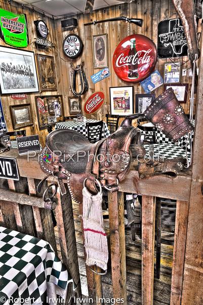 JG's Burgers Dallas