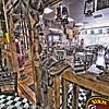 20130608-JG's Burgers 10 Sharpen