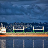 Welcome to Port of Tacoma