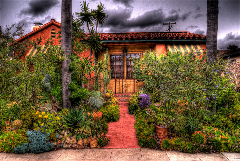 JIM_7512_3_4_5_6_tonemapped front of house