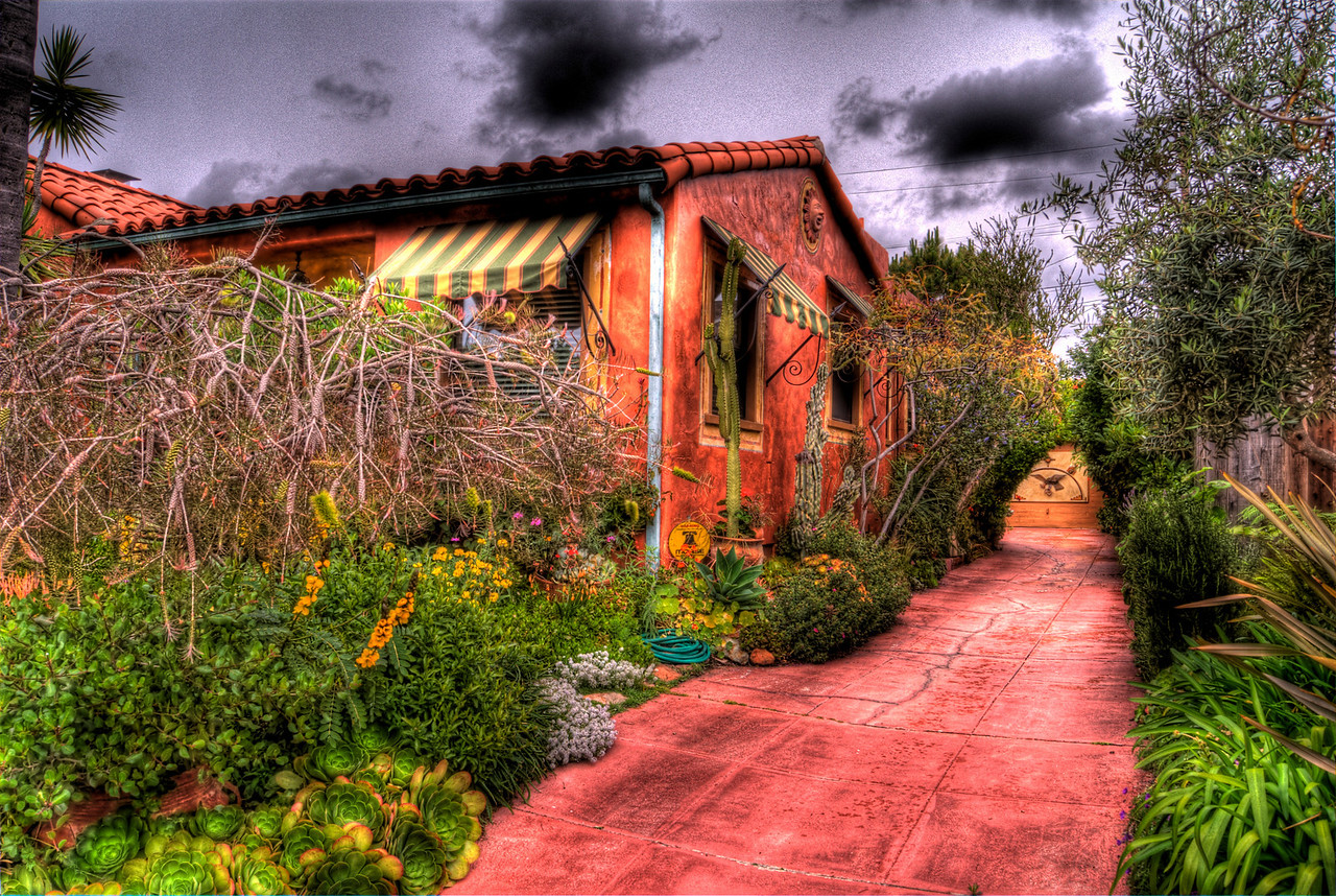 JIM_7502_3_4_5_6_tonemapped side view