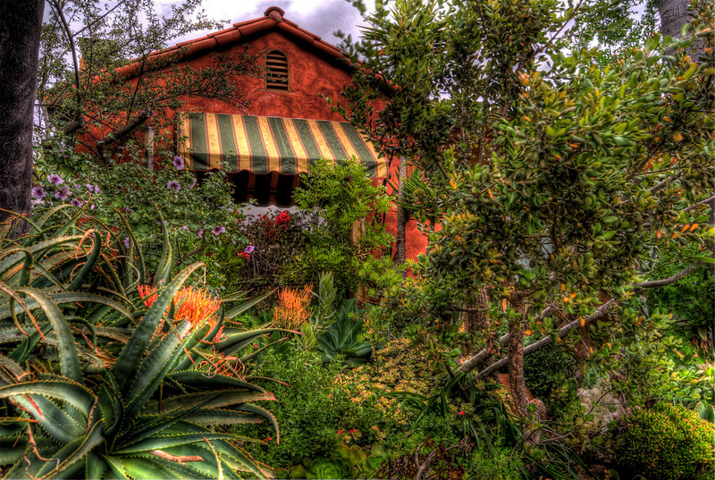JIM_7537_38_39_40_41_tonemapped