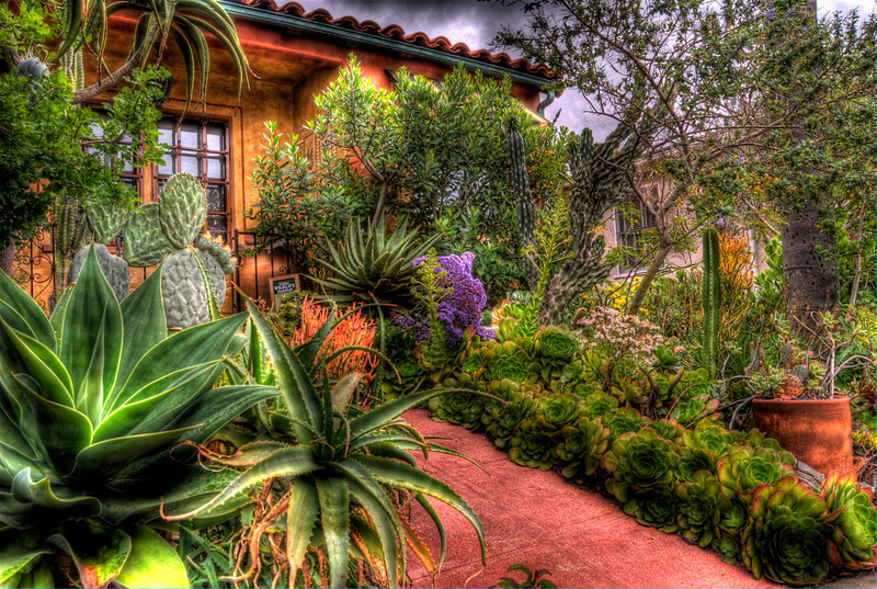 JIM_7522_3_4_5_6_tonemapped